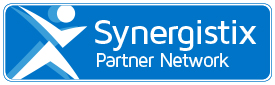 synergistix partner network life sciences CRM